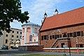 Kaunas Landmarks 31.jpg