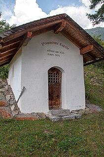 Kaunerberg Kapelle Brauneben.jpg