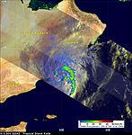 Keila 2011 TRMM.jpg