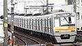 Keisei-electric-railway-3052F-20200104-141950.jpg
