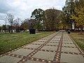Kelly Ingram Park Nov 2011 02.jpg