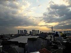 Kembangan, Jakarta Barat.jpg