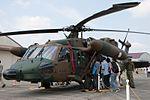 Ken H. JGSDF - UH-60JA (5053781565).jpg