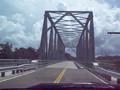 Kendall Bridge.png