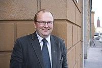 Kenneth Johansson (C).jpg