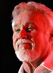 Kenny Rogers (2006)