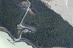 Kensington Mine Dock aerial view.jpg