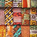 Kente Kumasi 2010-06-30-cropped.jpg