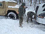 Kentucky National Guard (23941505774).jpg