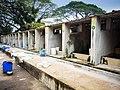 Kerala - Kochi Dhobi Khana (15969424382).jpg