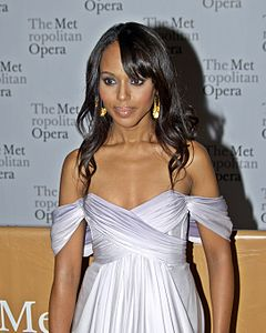 Kerry Washington 3 Met Opera 2010 Shankbone.jpg