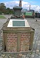 Kettendenkmal BHV.JPG