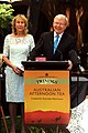 Kevin Rudd (Pic 7).jpg