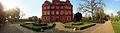 Kew Palace Pano 040915.jpg