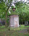 Key Hill Cox mausoleum.jpg