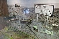 Kfar-Yehoshua-old-RW-station-827.jpg