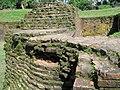 Khana Mihirer Dhipi or Mound 19.jpg