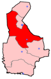 Khash Constituency.png