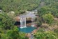 Khrangsuri waterfall, Meghalaya 01.jpg