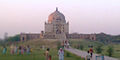 Khwaja Khizar Tomb, Sonipat.jpg