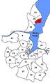 Kieler-Stadtteil-20.png