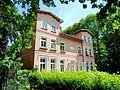Kieler Straße 602 Villa Sola Bona (1).jpg