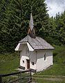 Kienze Kapelle, Kötschach 2.jpg