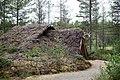 Kierikki Stone Age Centre Oulu Finland 03.jpg