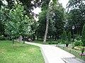 Kiev. August 2012 - panoramio (171).jpg