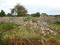 Kilcash Castle - geograph.org.uk - 230730.jpg