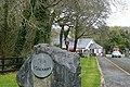 Kilcuan - geograph.org.uk - 1266446.jpg