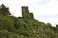 Kildonan Castle 1.jpg