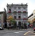 Kilkenny-24-Hibernian Hotel-2017-gje.jpg