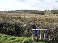 Killee Townland - geograph.org.uk - 345421.jpg