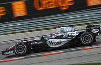 Kimi Raikkonen 2005 USA.jpg