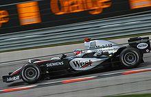 F1 2020 Calendario Rai.2005 Formula One World Championship Wikipedia