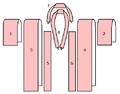 Kimono nagagi structure stylized making overview.png