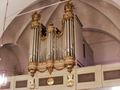 Kimstads kyrka organ.jpg