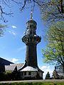 Kindelsbergturm-02.jpg