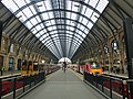 King's Cross (25239222942).jpg