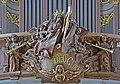 King David by Johann Baptist Moroder-Lusenberg Urtijëi.JPG