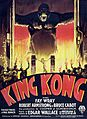 King Kong 1933 French poster.jpg