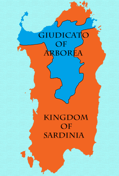 File:Kingdom of Sardinia 1410-1420.png