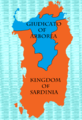 Kingdom of Sardinia 1410-1420.png