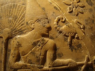 Scorpion II second of two kings of that name during the Protodynastic Period of Upper Egypt