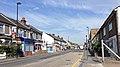 Kingsley Road, Hounslow.jpg