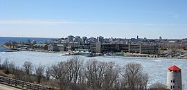 KingstonSkyline2009.JPG