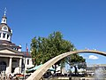Kingston (7925705278).jpg