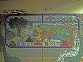 Kingston Station mural4.jpg