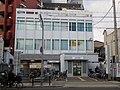 Kinki Osaka Bank Tsuruhashi branch.jpg